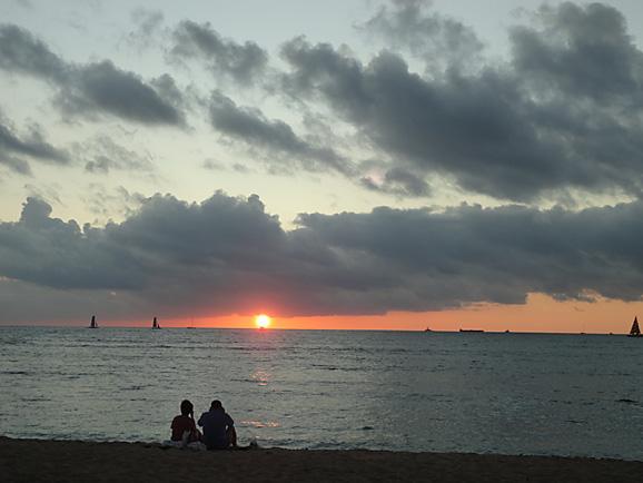 ハワイ19_e0230011_17115342.jpg
