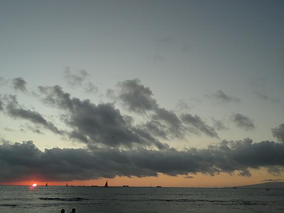 ハワイ19_e0230011_17124948.jpg