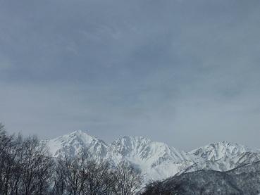 曇りのち晴れ_a0177314_22133470.jpg
