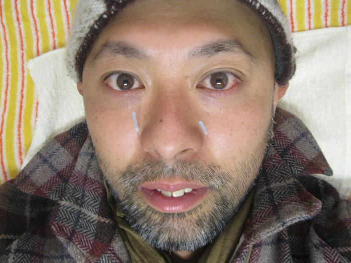 花粉症には~コレ☆_a0125419_11353162.jpg