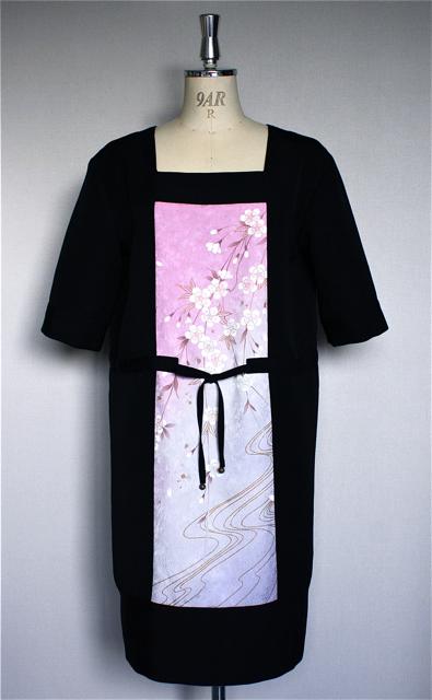 桜咲く…☆_f0170519_22531730.jpg