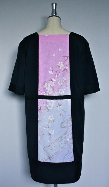 桜咲く…☆_f0170519_22533822.jpg