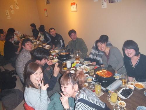 ツーリングクラブ 2012年新年会!_a0191922_11311824.jpg