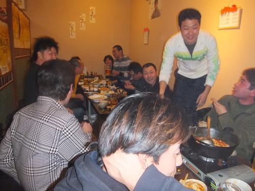ツーリングクラブ 2012年新年会!_a0191922_11363948.jpg