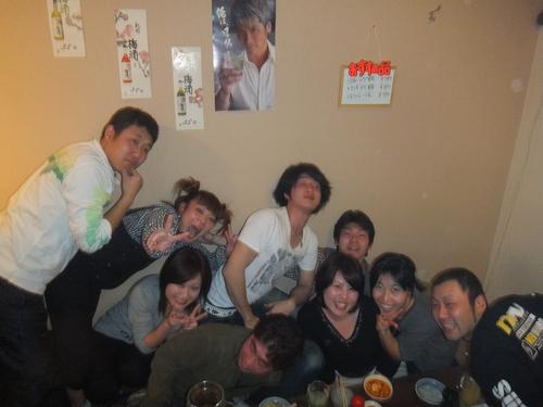 ツーリングクラブ 2012年新年会!_a0191922_1140525.jpg