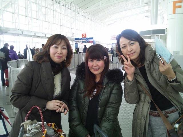 週末上海へ。_c0175022_10451198.jpg