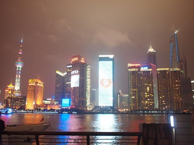 週末上海へ。_c0175022_10481488.jpg