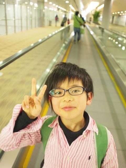 週末上海へ。_c0175022_105425.jpg