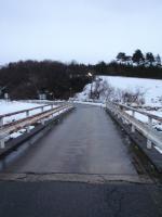 汚泥保管場所に巻原発計画地を検討 県が新潟市などに打診_d0235522_2230216.jpg