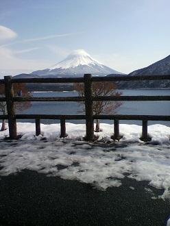 富士山_f0129627_9323223.jpg