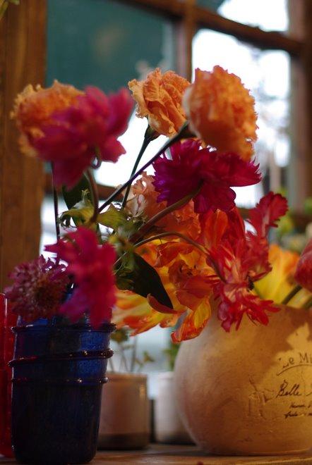 フォトジェニックなお花屋さん_e0171336_2424794.jpg