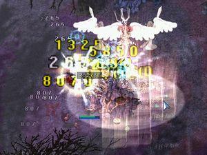 f0101240_2422296.jpg
