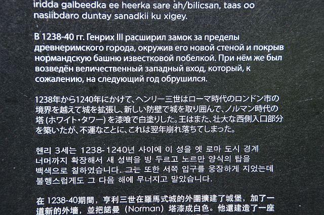 b0212342_1251155.jpg