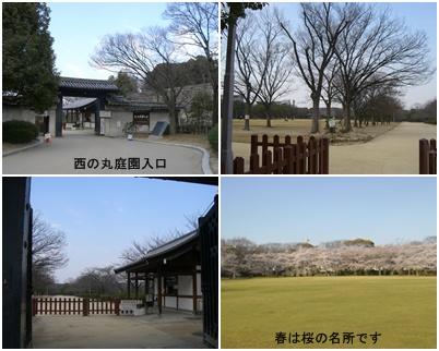 大阪城散歩_a0084343_16573679.jpg