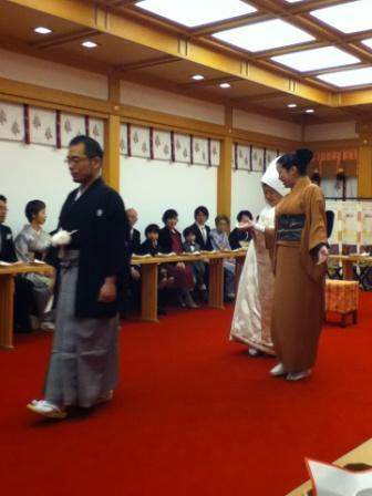 のぞちゃんの結婚式_d0246243_16244329.jpg