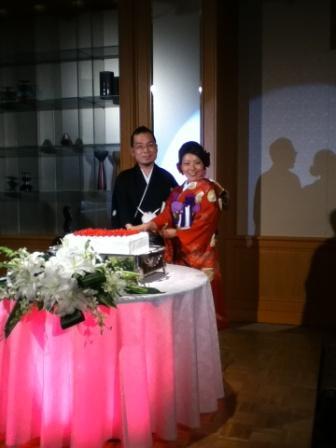 のぞちゃんの結婚式_d0246243_16245176.jpg