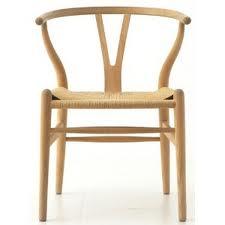 人気の北欧家具がお求めやすくなりました_b0211845_16263920.jpg