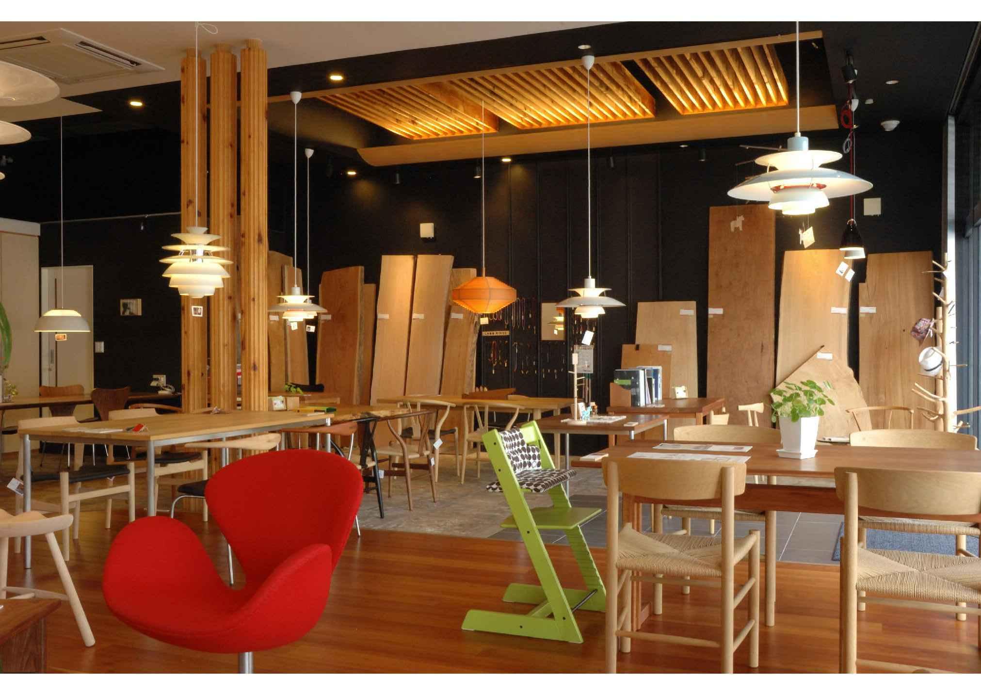 人気の北欧家具がお求めやすくなりました_b0211845_1628532.jpg