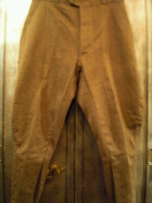 damienne corduroy hunting pants_f0226051_324219.jpg