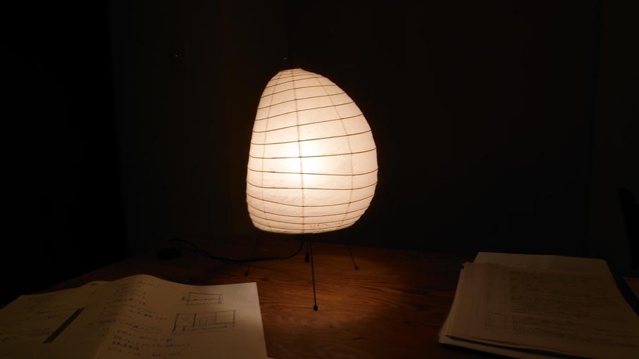 電球の光_d0021969_13334515.jpg