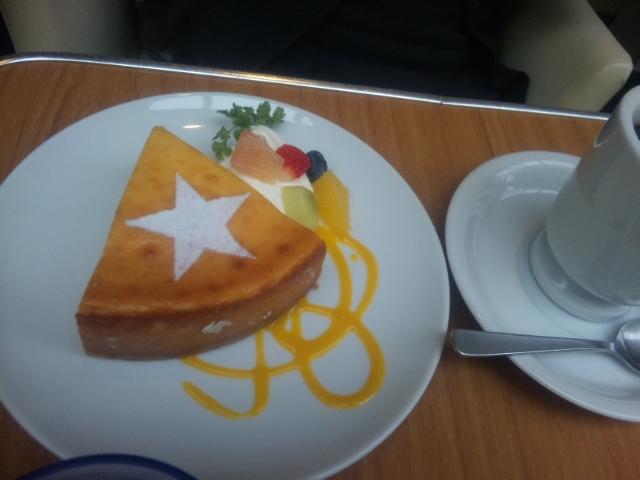 CAFE★THE BEST_e0215179_1894581.jpg