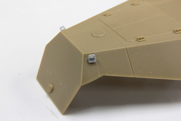 「ミニスケール戦車模型の作り方」 新発売!!!_f0145483_1614345.jpg