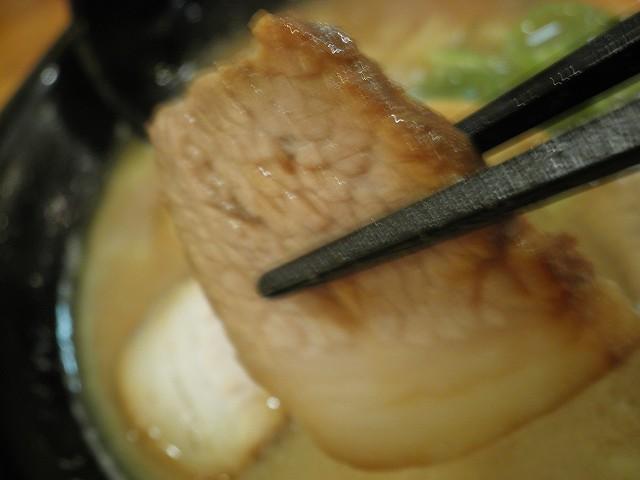 ふくちあんラーメン    大東店_c0118393_1911328.jpg
