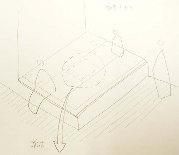 ちょっとした小上がり空間の床下利用:アイデアボックス第2回_a0117794_15355837.jpg