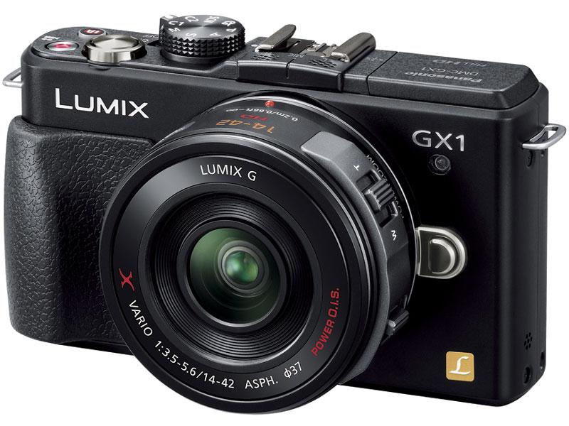 LUMIX DMC-GX1X-K レンズキット_f0138096_23545644.jpg