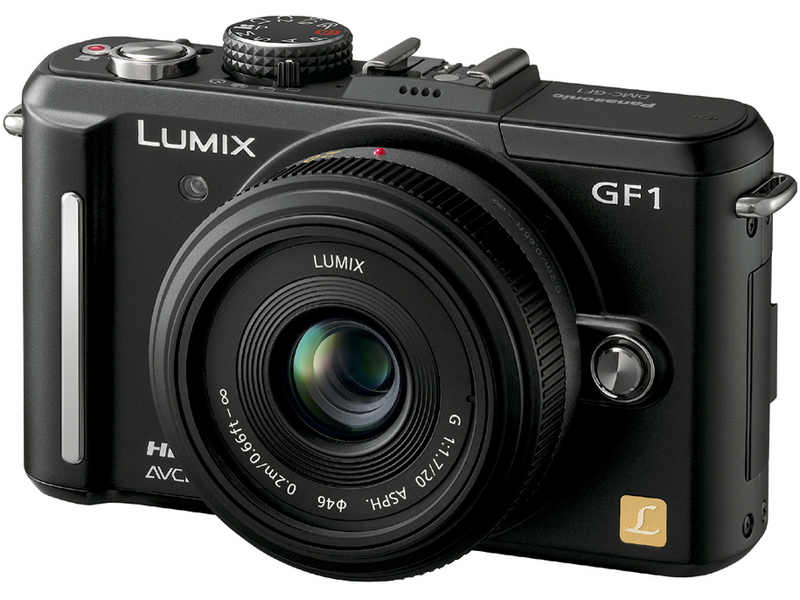 LUMIX DMC-GX1X-K レンズキット_f0138096_23552558.jpg