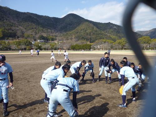 岡山遠征!!_f0209300_1148467.jpg