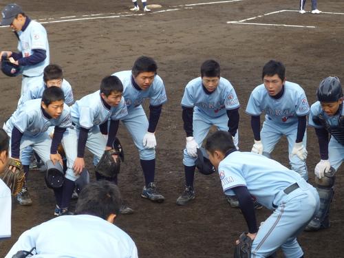 岡山遠征!!_f0209300_11495020.jpg