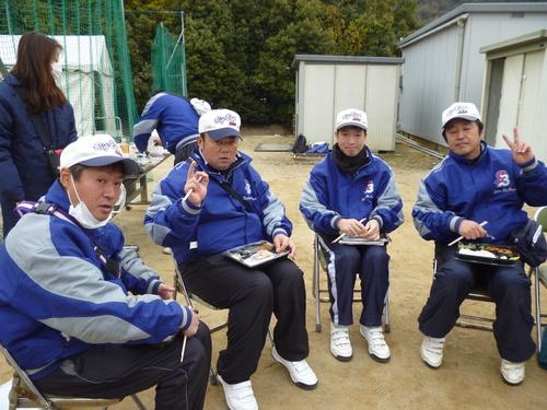 岡山遠征2!!_f0209300_12181374.jpg