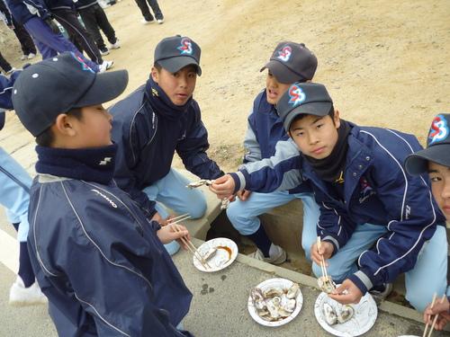岡山遠征2!!_f0209300_12183878.jpg