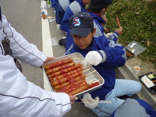 岡山遠征2!!_f0209300_12191433.jpg