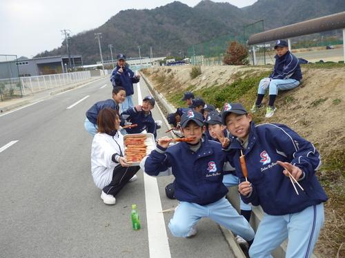 岡山遠征2!!_f0209300_12194412.jpg