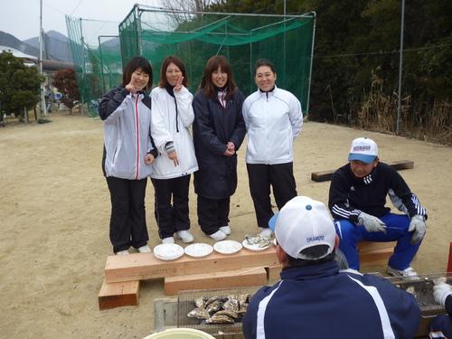岡山遠征2!!_f0209300_12203547.jpg