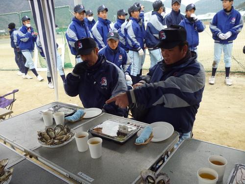 岡山遠征2!!_f0209300_1221158.jpg