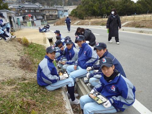 岡山遠征2!!_f0209300_1222166.jpg