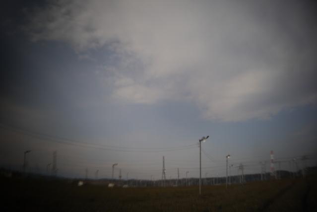 f0174201_1837833.jpg