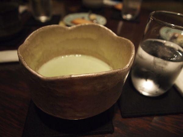京都滞在2時間。_a0050302_3154122.jpg