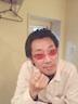 b0025405_12334676.jpg
