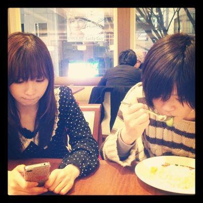 おめでとう☆_a0139911_10571573.jpg