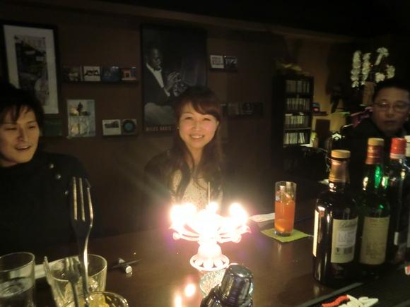 Happy Birthday_a0203615_19224054.jpg