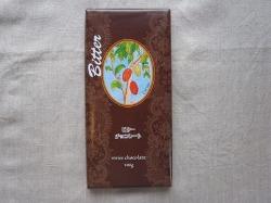 Chocolat_d0232015_15382983.jpg