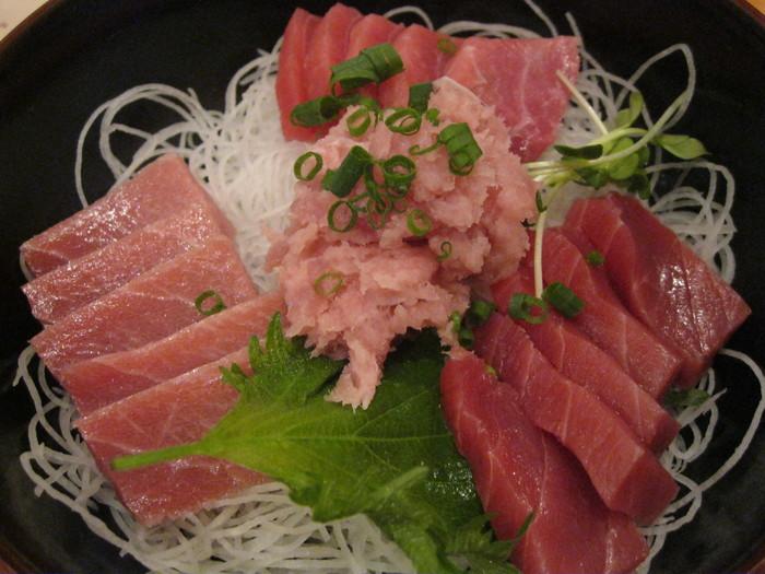 「魚やん」へ~☆_a0125419_9424734.jpg