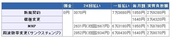 b0237119_11194434.jpg