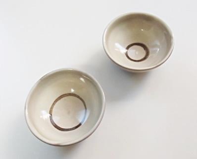 食卓を飾る豆皿_b0185828_15581179.jpg