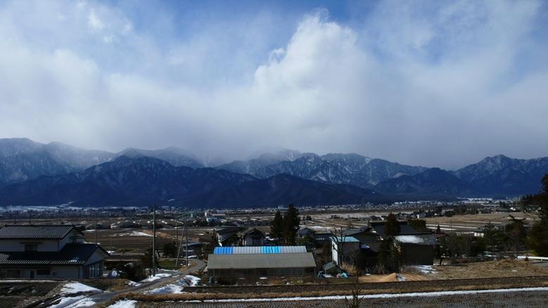 安曇野 冬の星空観望会_a0212730_210058.jpg