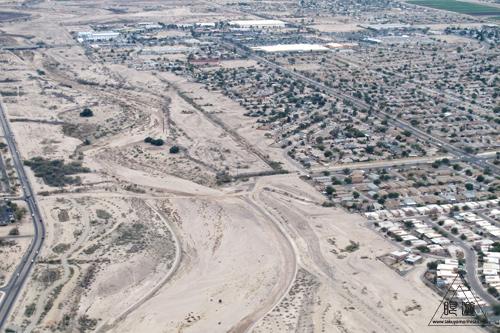 214 Tucson ~2年ぶりのAZ~_c0211532_22343351.jpg